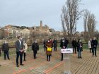 Federació de Lleida