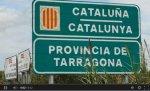 Via Catalana - Crònica de la cadena humana valenciana (2013)