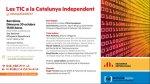 Les TIC a la Catalunya independent