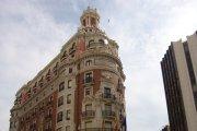 Seu del Banc de València