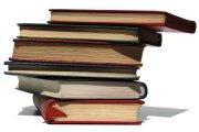 Esquerra denuncia que els impagaments del Consell porten a la indústria del llibre a la fallida