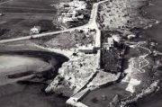Punta de l'Arenal