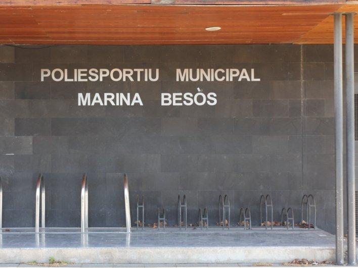 locals.esquerra.cat/santadria/pagina-estatica/una-proposta-pels-nostres-poliesportius
